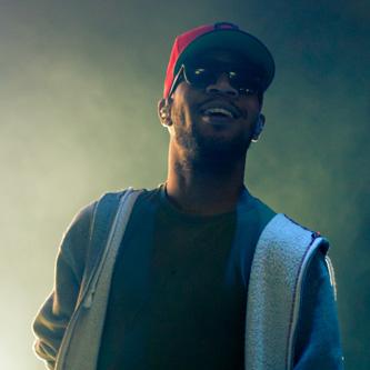 Kid Cudi cancels 'A Man Named Scott' Mixtape
