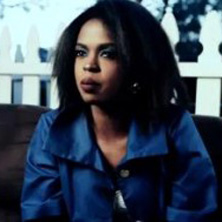 Lauryn Hill talks 'The Miseducation of Lauryn Hill'
