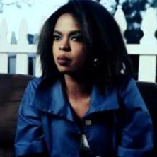 Lauryn Hill talks 'The Miseducation of Lauryn Hill'