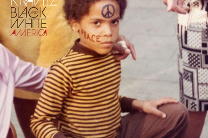 Lenny Kravitz featuring Drake - Sunflower + Lenny Kravitz featuring Jay-Z  & DJ MIlitary - Boongie Drop
