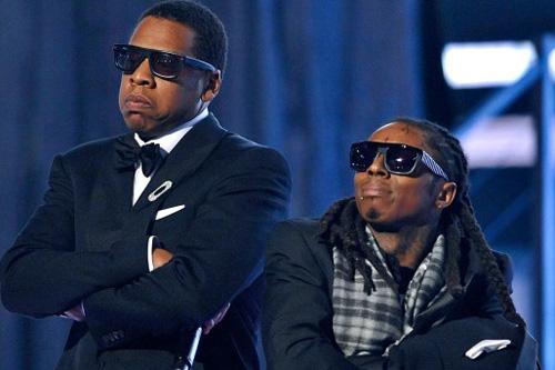 "Lil Wayne addresses ""It's Good"" lyrics"