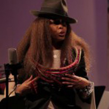 Moments at MADE - Chapter Two w/ Erykah Badu