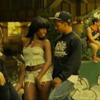 Murs & tabi Bonney – Hip Hop & Love