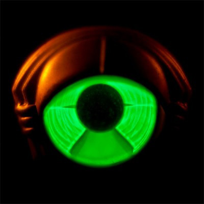 My Morning Jacket - Holdin On to Black Metal