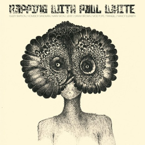 Paul White and Danny Brown - One of Life's Pleasures