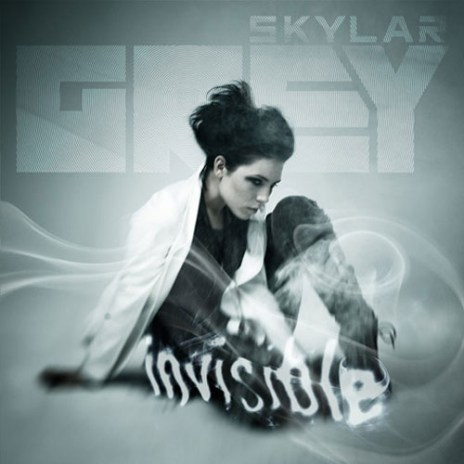 Skylar Grey - Invisible (David Lynch Remix)