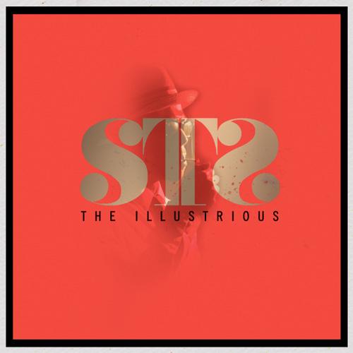 STS - The Illustrious (Free Album)