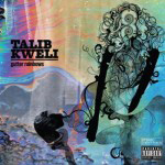 Talib Kweli featuring Jean Grae - Uh Oh (Extended Version)