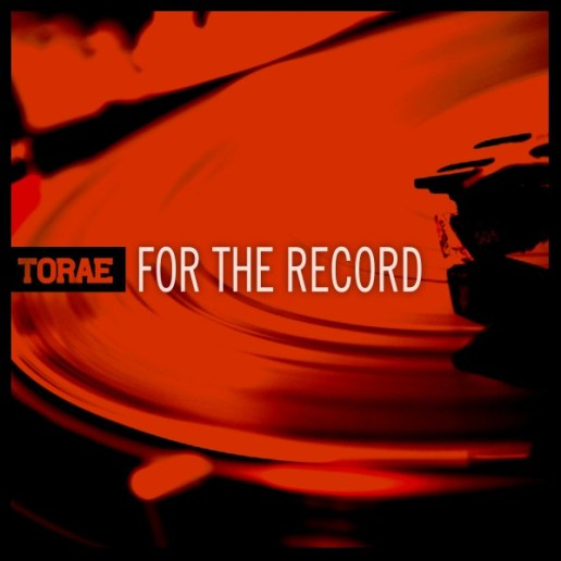 Torae - Do The Math (Produced by Large Professor)
