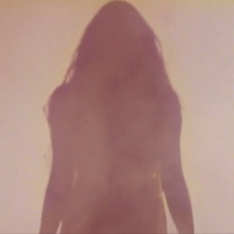 Unknown Mortal Orchestra - Little Blu House (NSFW)