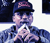 CyHi The Prynce Interview with Karmaloop TV