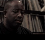 DJ Premier discusses 'The Elmatic Instrumentals'