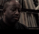 DJ Premier discusses 'The Elmatic Instrumentals'