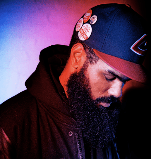 G-Side featuring Stalley & Joi Tiffany - Gettin' It (Produced by Block Beattaz)