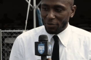 Mos Def to use different name in 2012