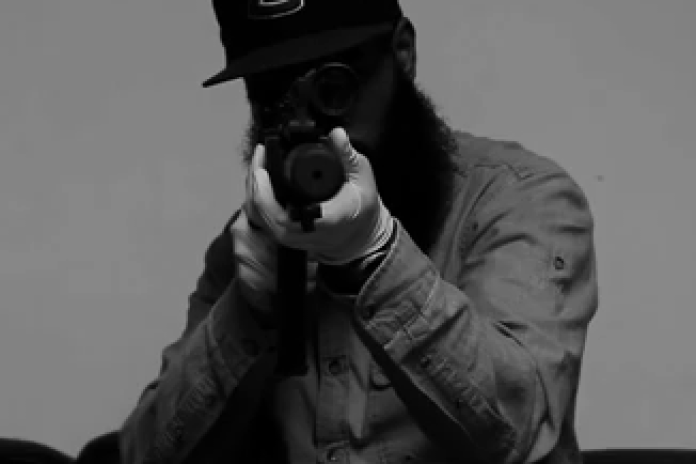 Stalley & Citizen Cope - Assassin (Trailer)