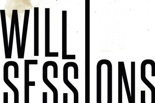 Will Sessions – Real Sessions