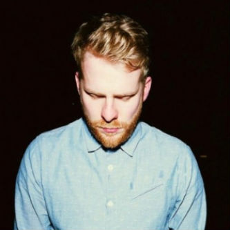 Alex Clare - Damn Your Eyes (Etta James Cover)
