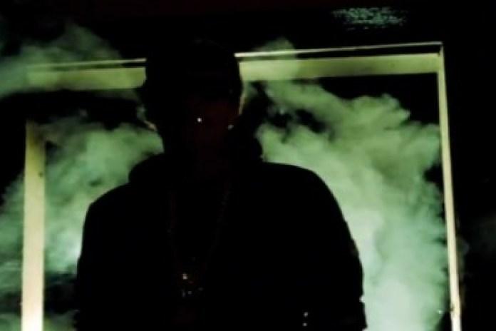 Berner featuring Chris Brown, Wiz Khalifa & Big K.R.I.T. – Yoko