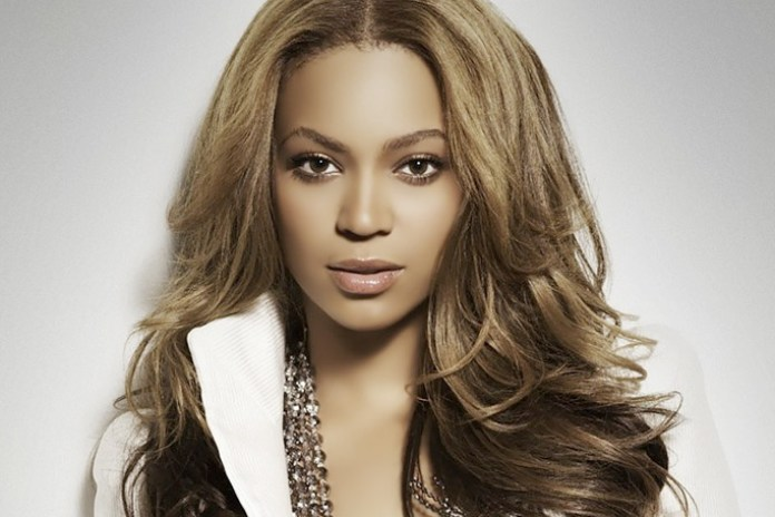 Beyoncé to launch record label and sign boy band