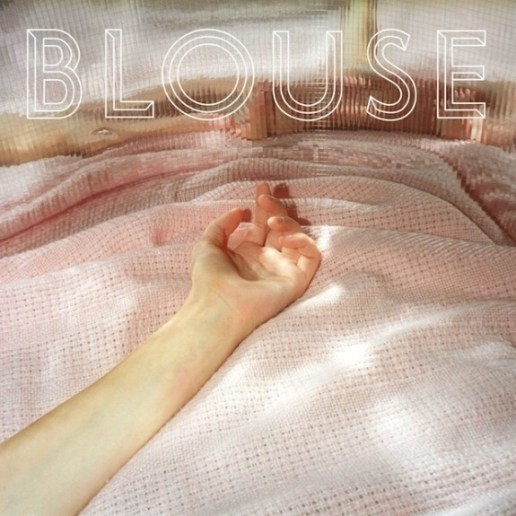 Blouse - Videotapes