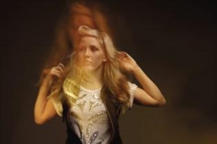 Ellie Goulding - Starry Eyed (Joker Bait Drum Remix)
