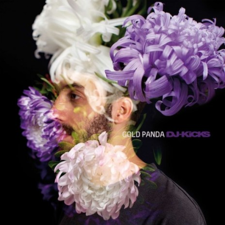 Gold Panda – An Iceberg Hurled Northwards Through Clouds