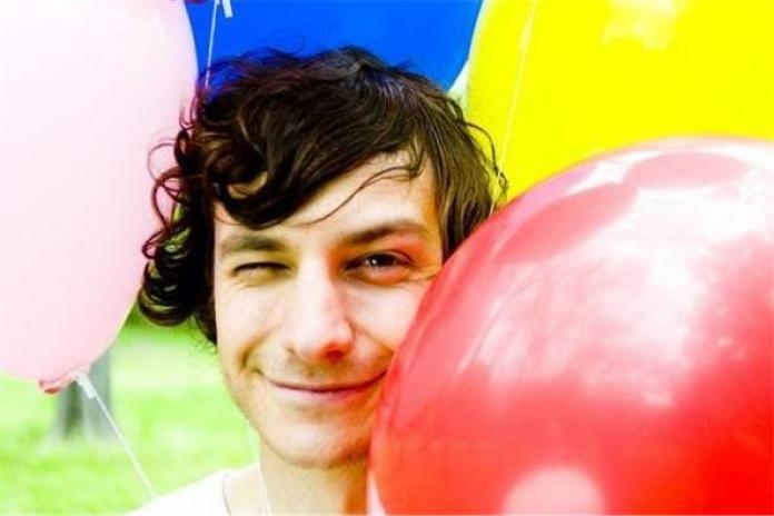 Gotye - Somebody That I Used To Know (Neon Stereo Remix)