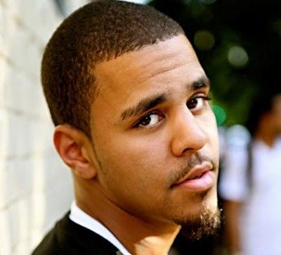 J.Cole talks album leak