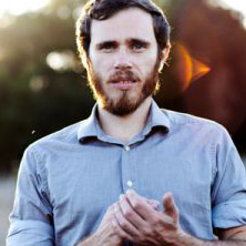 James Vincent McMorrow - Higher Love (Steve Winwood Cover)