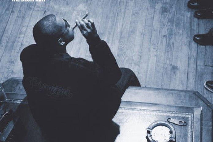 CNN: Why Jay-Z's music still mattered on 9/11