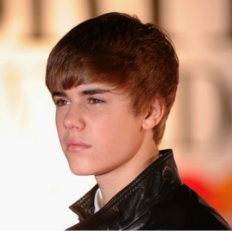 Justin Bieber - How to Love (Lil Wayne Cover)
