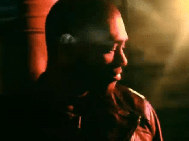 Kano & Mikey J featuring Wiley, Wretch 32 & Scorcher – E.T.