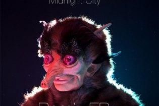 M83 - Midnight City Remix EP (Full Album Stream)