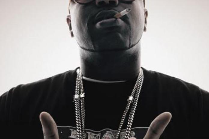 N.O.R.E. featuring Lil Wayne & Pharrell Williams - Finito