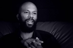 "Reebok Classics & Rock the Bells: ""Classic Albums by Classic Artists"" – Common & 'Be'"