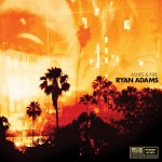 Ryan Adams - Ashes & Fire (In-Studio Performance)