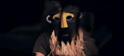 SBTRKT featuring Roses Gabor  – Pharaohs