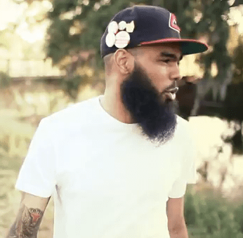 Stalley - Sound of Silence (Directed by BMike)