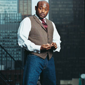 Steve Stoute talks 'Tanning of America' with Jay-Z, Lady Gaga, Pharrell, Jimmy Iovine