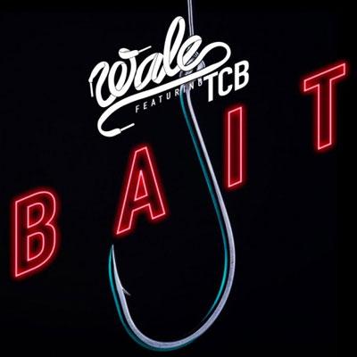 Wale - Bait (NSFW)