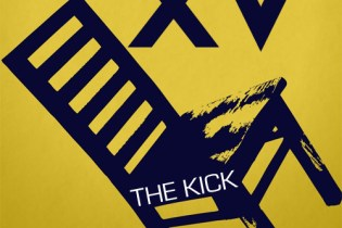 XV - The Kick