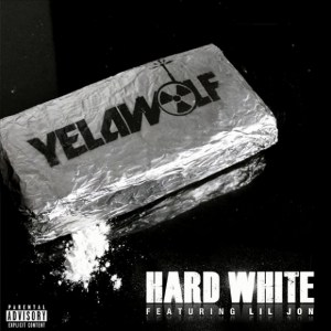 Yelawolf featuring Lil Jon - Hard White (Up In The Club) (Teaser)