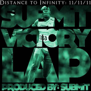 SUBMiT - Victory Lap