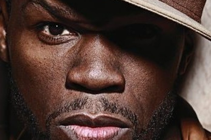 50 Cent – Playground (First Three Chapters)
