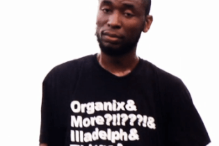 9th Wonder - Make It Big
