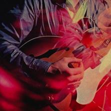 Chromatics - Kill For Love