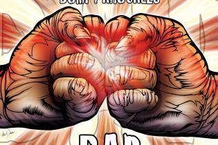DJ Premier & Bumpy Knuckles - B.A.P.