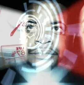 Hypetrak Premiere: A.P. - All I Seen (Directed by Rik Cordero)