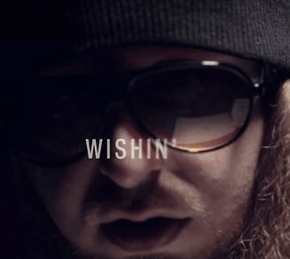 Rittz - Wishin